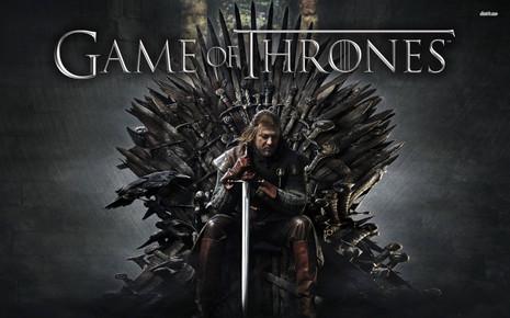 Mist VFX work on Game of Thrones Series