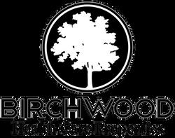BirchwoodLogo_2500x1500__1_