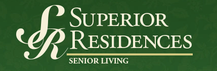 Superior Residences Logo