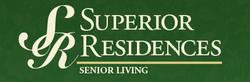 Superior Residences Logo