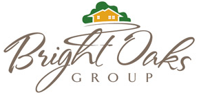Bright Oaks Group