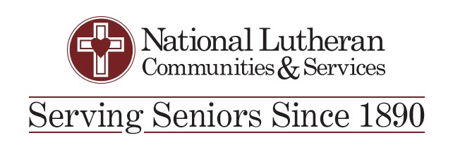 National Lutheran Logo