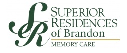 Superior Residences
