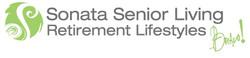 Sonata Retirement