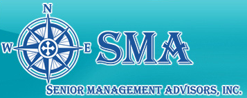 SMA-Senior-Management-Advisors