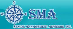 SMA-Senior-Management-Advisors
