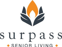 Surpass Senior Living