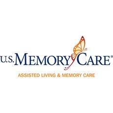 U. S. Memory Care