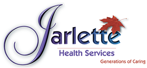 Jarlette Health- Canada
