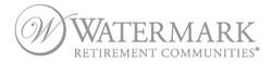 Watermark Retirement
