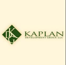 Kaplan Dev Group LOGO