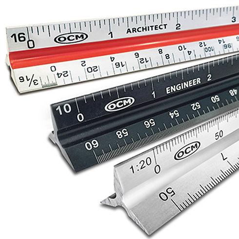 ruler ad website.jpg