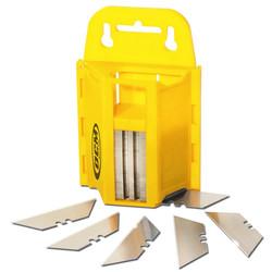 OCM Brand Knife Blade Dispenser