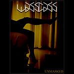 wasscass - unmasked