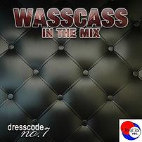 dresscode_cover_001.jpg