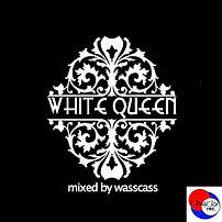 wasscass_whitequeen_cover_001.jpg