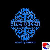 wasscass_bluequeen_cover_001.jpg
