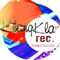 klangklarCompilation_cover_001.jpg