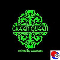 wasscass_greenqueen_cover_001.jpg