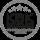 KBK (2).png