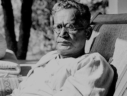READING NANDALAL BOSE (Part 2)