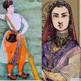 Ruqaiya and Nur Jahan – POWERS BEHIND THE MUGHAL THRONE