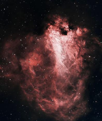 Omega_Nebula_M17.jpg