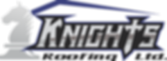 knights logo clear.png