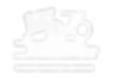 1563202898editor_venice-resize-300x210 (