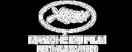 Marché_du_Film_logo.svg copia31-1.png