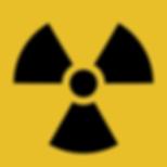 1024px-Radiation_warning_symbol.svg.png