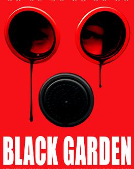 Black Garden at GIFF20