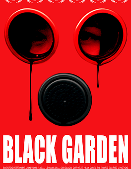 Black Garden at GIFF20