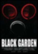 BlackGarden_Poster_OneSheet_No-Rating_HI
