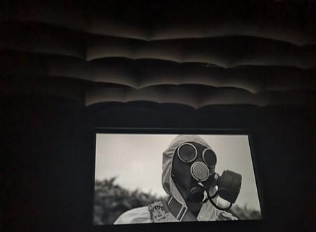 Black Garden at the 76th Venice International Film Festival