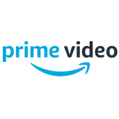 amazon-instant-video-logo-png-3.png