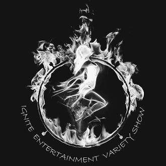 logo~2.jpg