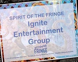 Spirit of The Fringe.jpeg
