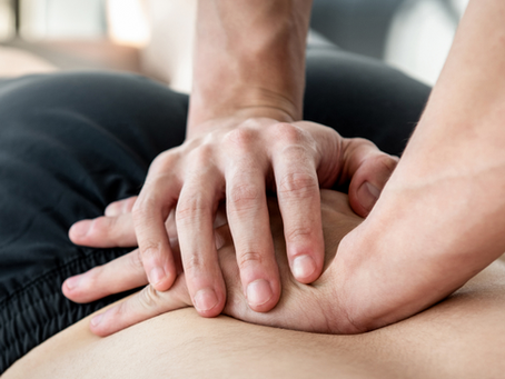 Top Misconceptions About Chiropractic Care