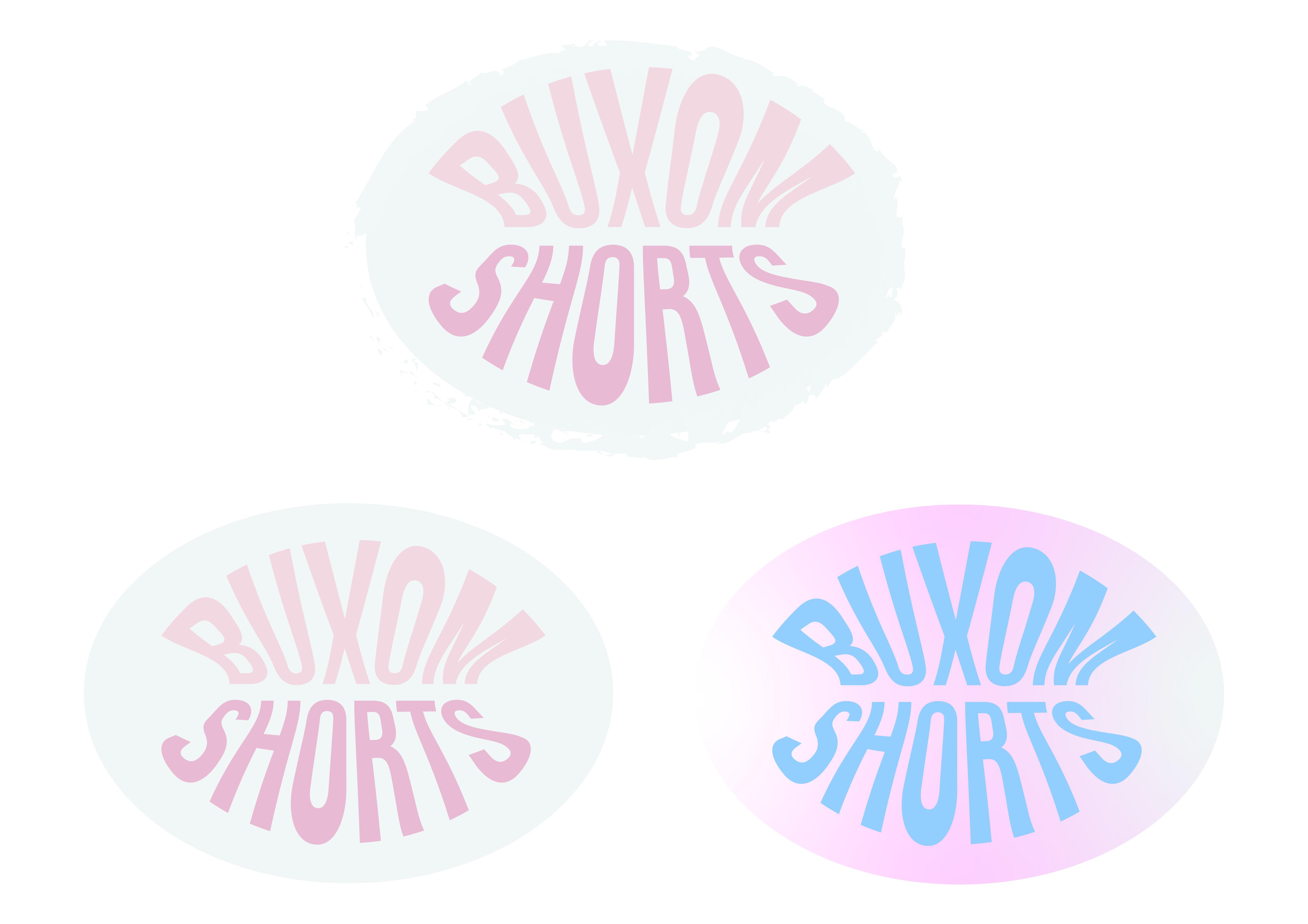 Buxom Shorts mockups2