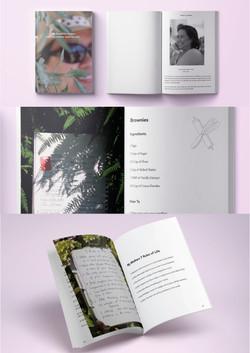 Jeonard_Cruz_Mom_Recipe_Book_a3