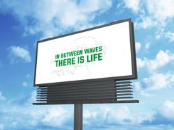 Message_Billboard_Landscape