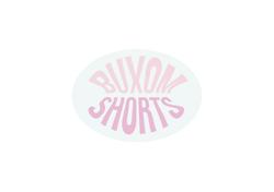 Buxom Shorts mockups3