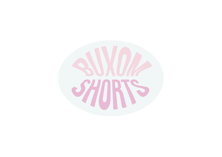 Buxom Shorts mockups3.png