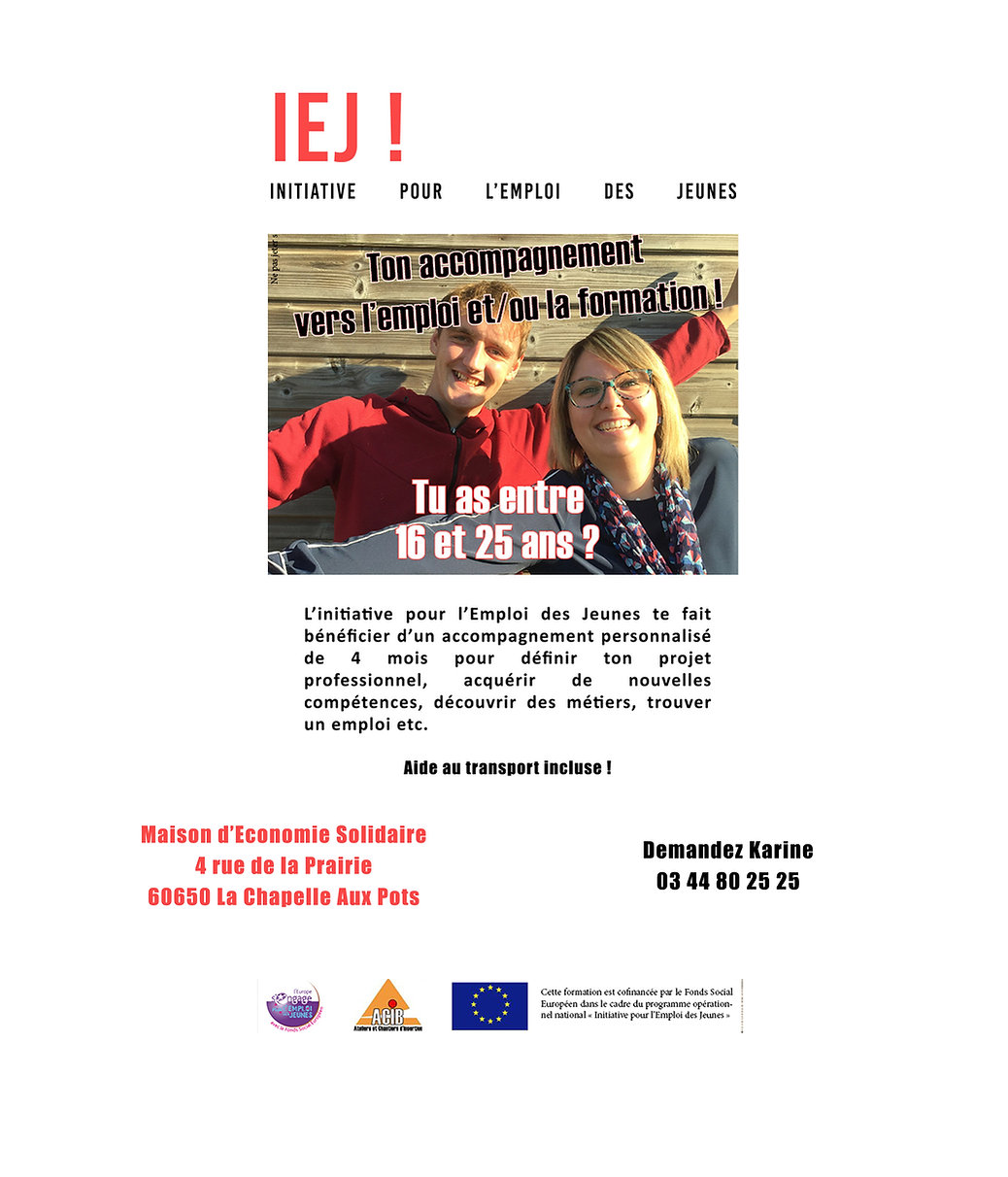 Accompagnement IEJ - exemple mise en pag