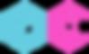 OCC Logo.png