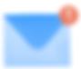 E-mail címünk.png