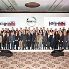 Nissan_Bayi_Toplantısı.jpg