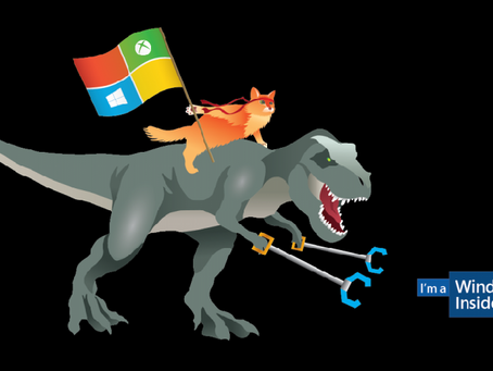 The Windows Insiders Program Has A Huge Blind Spot, International User Feedback