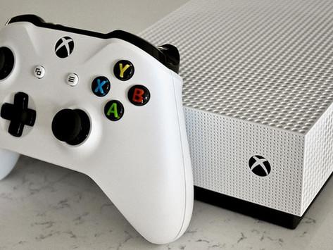 Xbox Game Bar Globalization Walkthrough for Bi-Directional Languages